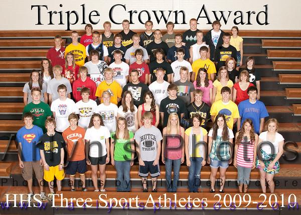 Three Sport10