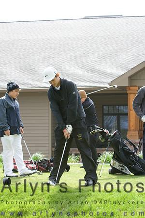 Hutch Boys Golf 1