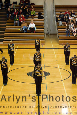 Hutch Danceline 4