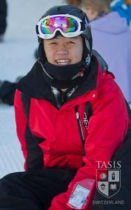 Winter eTASIS Today 2012