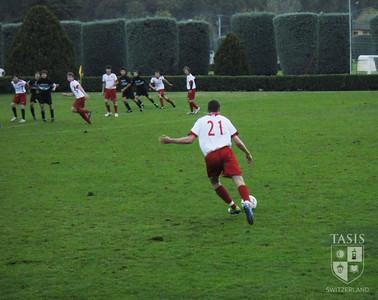 AC Milan - Verona, Italy