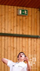TASIS Invitational 2012
