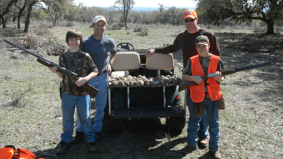 Flynt 2-19-2012, 2-20-212