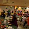 2011-11-16_IMGP2738