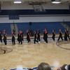 "Hip Hop Ensemble ""Active Kings"""