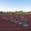 2011-09-23_IMGP8280