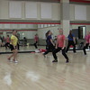 Video of Dance Officers Camp Show-Off