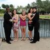 WKHS Prom Shoot