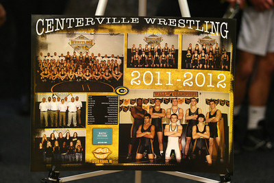 2012-01-27 Varsity vs Fairmont