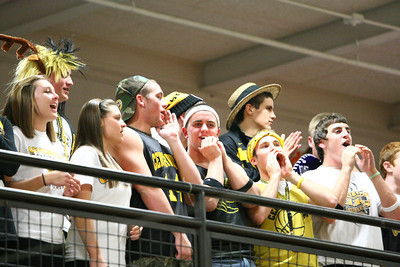 2011-12-09 Varsity at Beavercreek