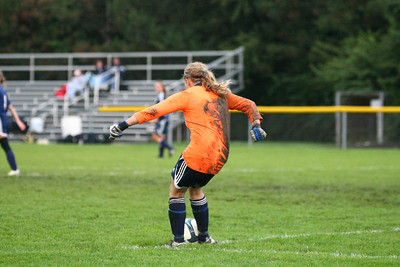 2011-09-28 Reserve A vs Fairmont