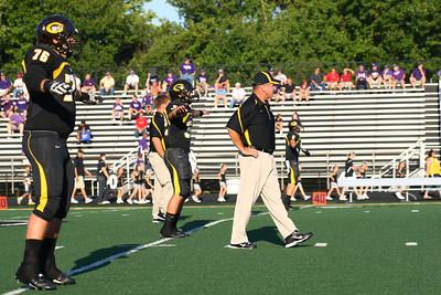 2011-08-26 Varsity vs Elder