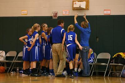 2011-11-18 6-1 Centerville vs Springboro