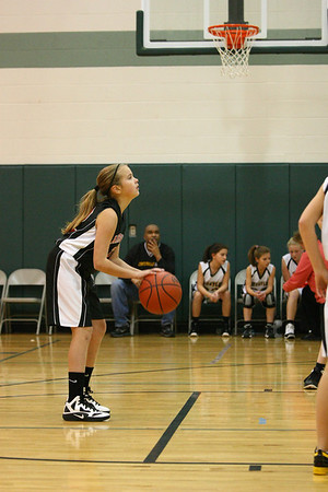 2011-11-18 6-4 Centerville vs Techumseh