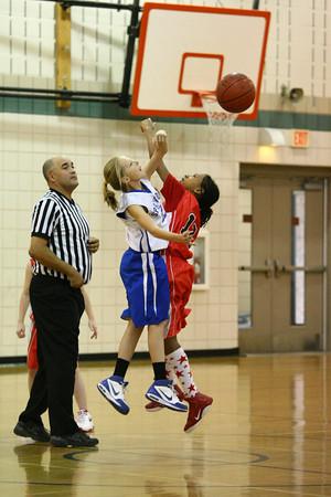 2011-11-19 5-6 Springboro vs Beavercreek