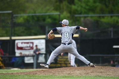 2012-04-17 Varsity vs Fairmont