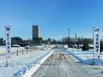 Winter4-001