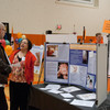 Faculty and Staff Research and Creativity Fall Forum.
