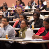 2011 Beyond the Bachelors Degree conference.