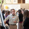 2011 Student Research and Creativity Celebration.