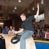 20102610_Ribbon_bash_nick_0181