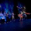 20110425_dance_0448