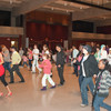 International Students Organization Culture Night