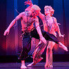 20110426_ewf_dance_show_292