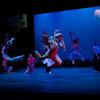 20110425_dance_0555