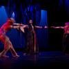 20110425_dance_1158