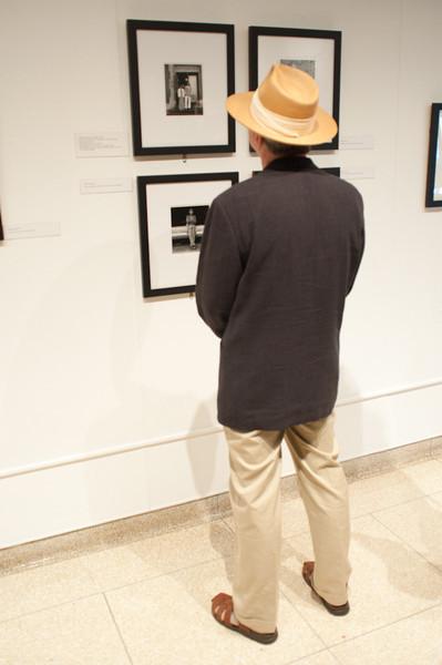 20110521_rogovin_memorial_003