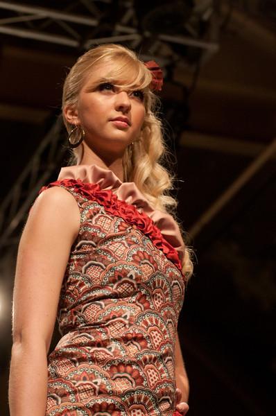 20110417_fashion_show_064