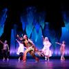 20110426_ewf_dance_show_475