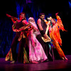 20110425_dance_0953