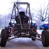 20110425_baja_car_0150