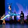 20110426_ewf_dance_show_176