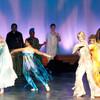 20110426_ewf_dance_show_178