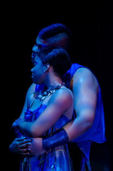 20110426_ewf_dance_show_227