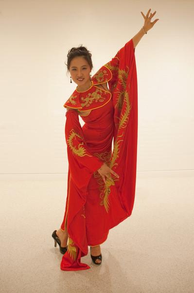 20101006_china_fas_0013