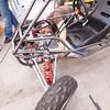 20110425_baja_car_0001