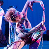 20110426_ewf_dance_show_199