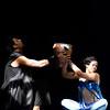 20110426_ewf_dance_show_483