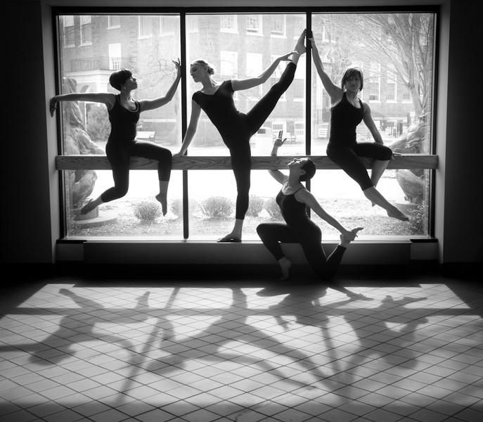 20110315_dance_0031
