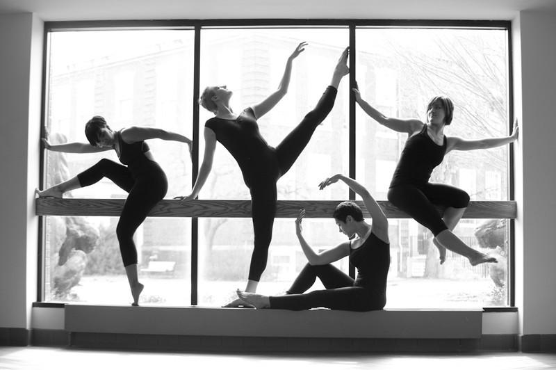 20110315_dance_0014