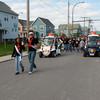 20100925_home_parade_2_0001