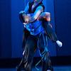 20110426_ewf_dance_show_257