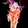 20110426_ewf_dance_show_191