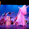 20110426_ewf_dance_show_321