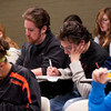 20110420_honors_class_0063