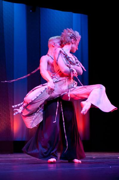 20110426_ewf_dance_show_275